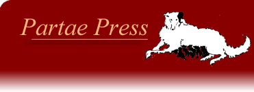 Partae Press